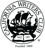 CentralCoastWriters.org