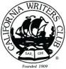 CentralCoastWriters.org