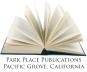 Park Place Publications