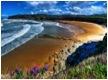 Langre Beach, Cantabria